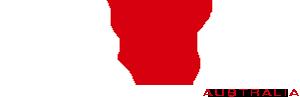 Kalerm Australia Logo